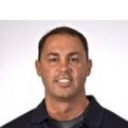 Wayne Lawson II