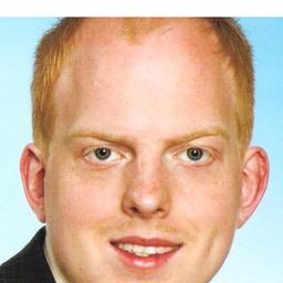 Sascha Hübner's profile picture