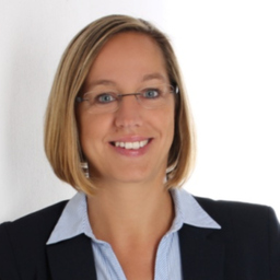 Anke Bischof's profile picture