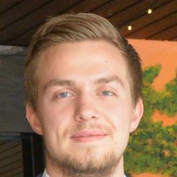 Christian Voss - Vossmedien - Nürnberg