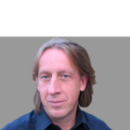 Peter Hensle - Polysecure GmbH - Freiburg