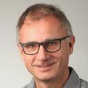 Ulrich Lang - Fürth