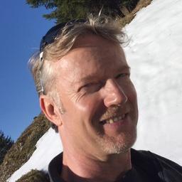 Stefan Narjes - Stefan Narjes - Praxis für Coaching & Psychotherapie, Reutlingen - Reutlingen