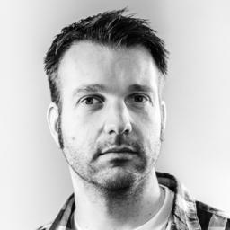 Thorsten Scholz - Ich bin selbständig - Neuss