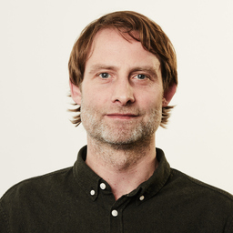 Tobias Verhaag - Mediaform Informationssysteme GmbH - Hamburg