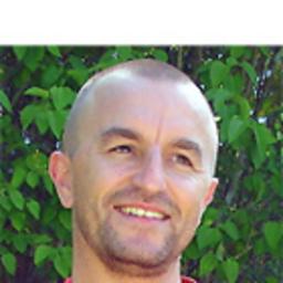 Michael Pfeiffer - Michael Pfeiffer Medienentwicklung - mpme - Bremen