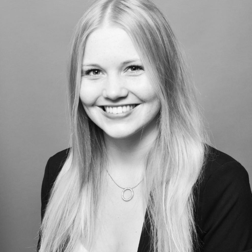 Katharina Behrens