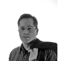Dennis Heinemann