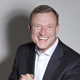 Carsten Seiffert - SeiffertBenefit - Deutschland