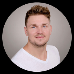 Jan Magnus Fiedler's profile picture