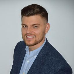 Nikolaj Scheffler's profile picture
