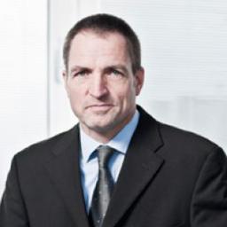 Dipl.-Ing. Volker Boueke's profile picture