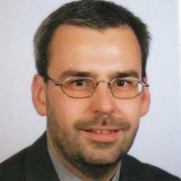 Rolf Elbern's profile picture