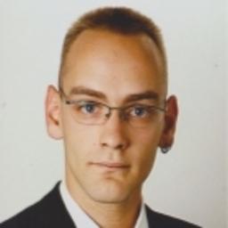 Jörg Kaletsch - Kaletsch EDV-Dienstleistungen - Bad Laasphe
