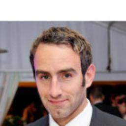 Michael Alber's profile picture