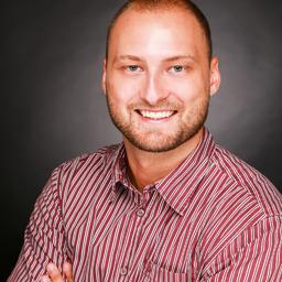 Tobias Beyerle's profile picture