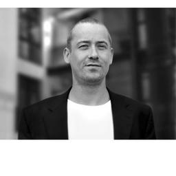 Torsten Barthel - evimed GmbH - Bochum