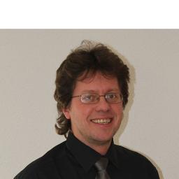 Steffen Höhn's profile picture