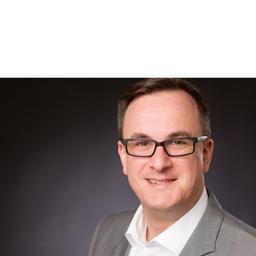 Markus Heiselmeier-Bergemann - Yazaki Europe Limited / Yazaki Systems Technologies GmbH - Köln