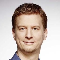 Jakob Lajta's profile picture