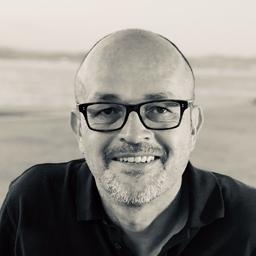 Stefan Frye's profile picture