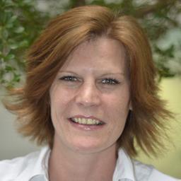 Daniela Filzwieser's profile picture