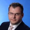 Thorsten Scholz - Atlanta