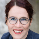 Tanja Schmitt - daniel rüttiger