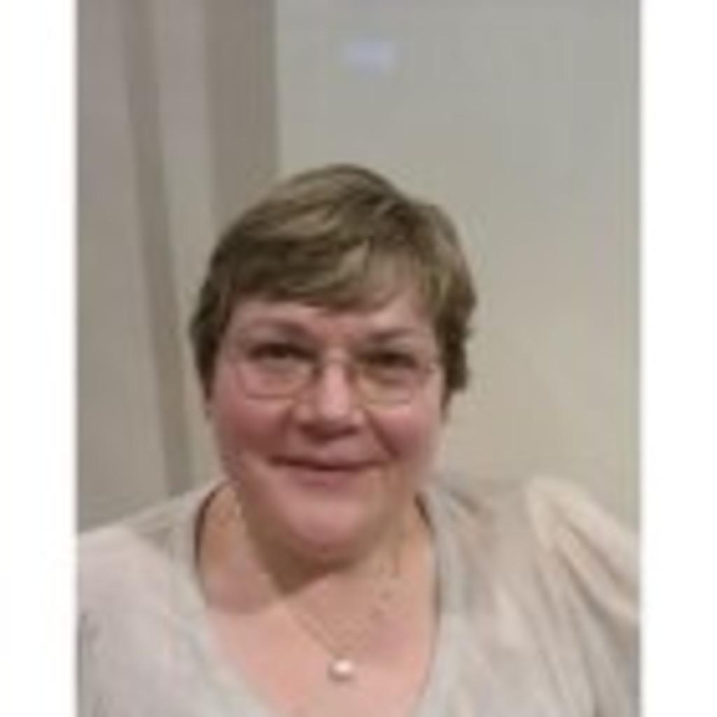<b>Leonora Nemeth Wehrmann</b> - Technology Manager Northern Territory - WTIA ... - leonora-nemeth-wehrmann-foto.1024x1024