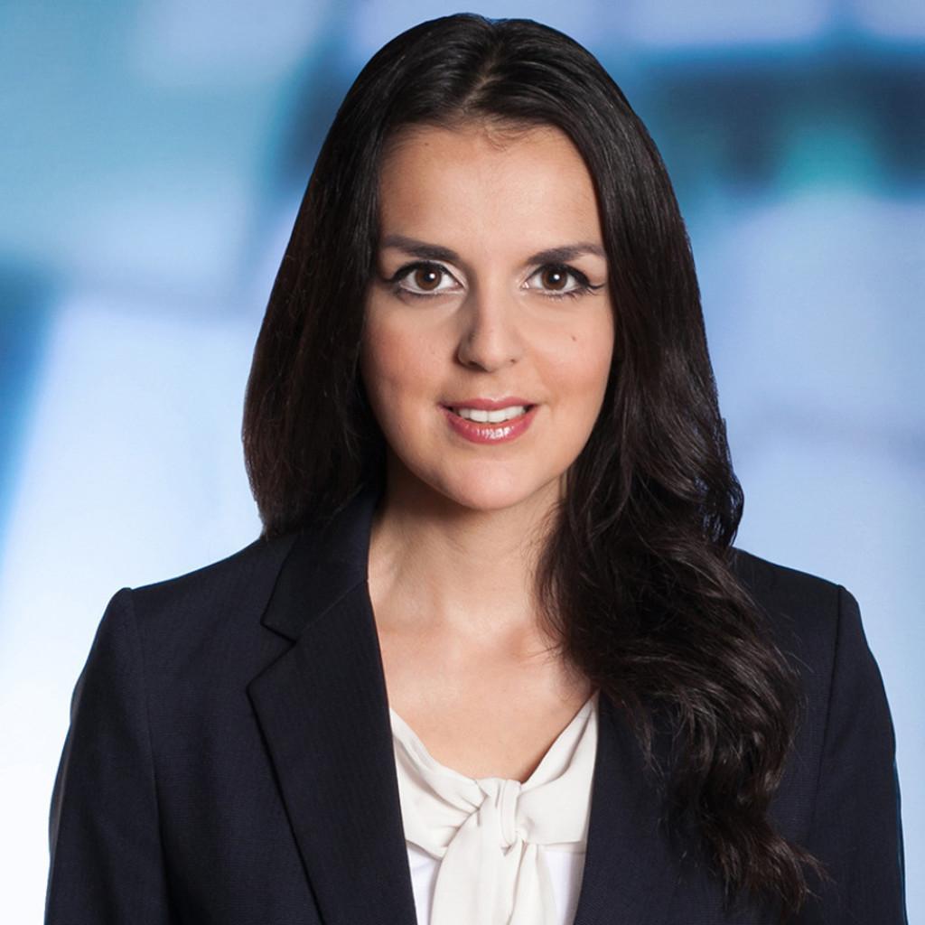 Rahime Algan's profile picture
