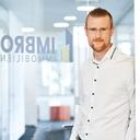 Steffen Bischoff - Freudenstadt