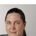 Sandra Engel - Hamburg
