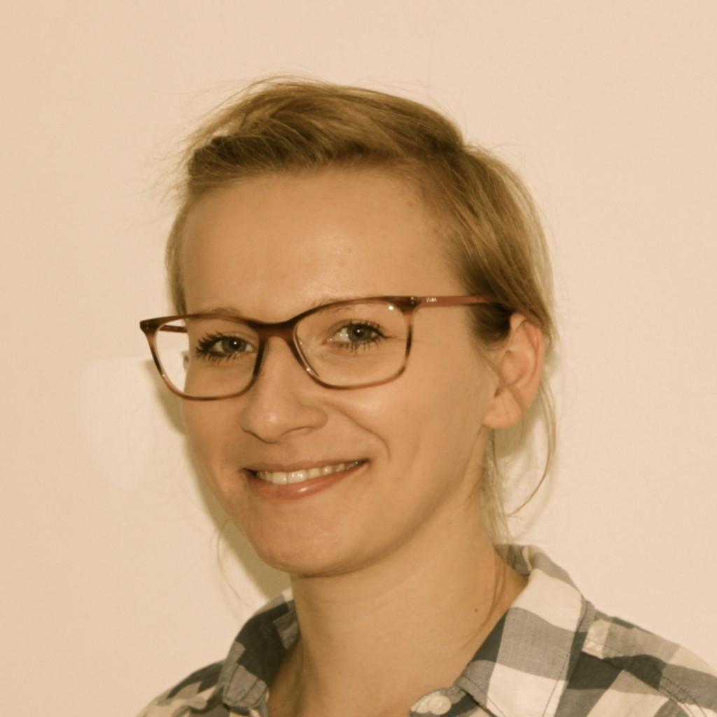 Ulrike reinhardt personensuche kontakt bilder profile mehr - Inga zimmermann ...