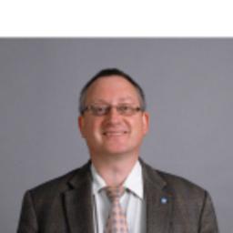 Michael Bothe's profile picture