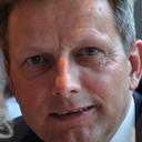 Michael Härtel - Stuttgart
