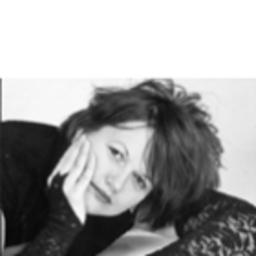 Barbara A. Lehner - VertretungsNetz - Wolkersdorf