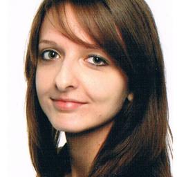 Esther Suppan - Selbständigkeit - München