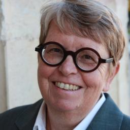 Dr. Martina Steinröder - STEINRÖDER . PUBLISHING CONSULTING - München