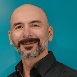 Irfan Haydarlioglu's profile picture