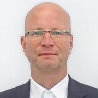 Bernhard Heinsch