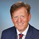Michael Noe - Wien