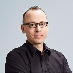Tobias Baur - M.O.O.CON Deutschland - Frankfurt am Main