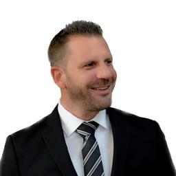 Ben Baumann's profile picture