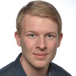 Björn Damm's profile picture