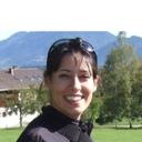 Miriam Auer - Ulm