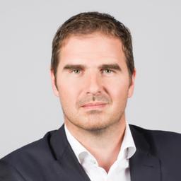 Tobias Kreutz - ti&m AG - Zürich
