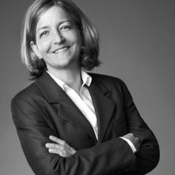 Mag. Sandra Schmiedel - Sektor N - Deutschlandweit