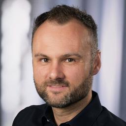 Dr. Kai Daniel Schmid - Wüstenrot & Württembergische - Stuttgart