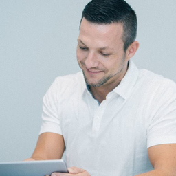 Martin Hintsteiner's profile picture