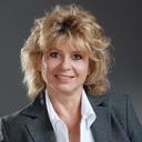 Brigitte Schneider - balingen